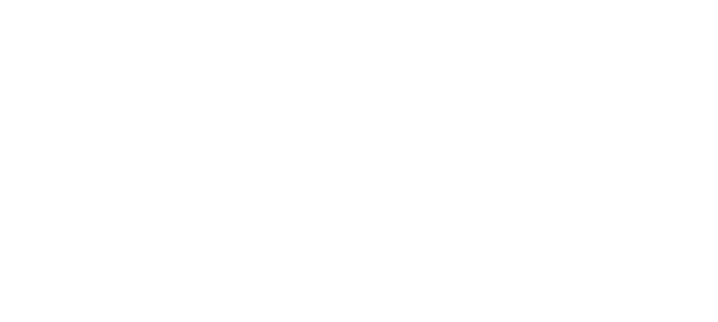 Southern California Surrogacy Agency | Babytree Surrogacy